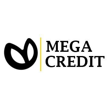 Оптимальный кредит, под залог недвижимости или автомобиля, от компании «Мега Кредит»