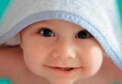 Здоровый сон ребенка: залог его здоровья