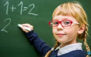 Что-то новенькое: правила получения соцвычета на обучение