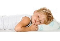 Почему необходимо купить ортопедическую подушку?