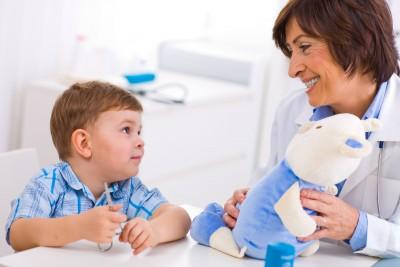 Как справиться с проблемой концентрации у ребенка?