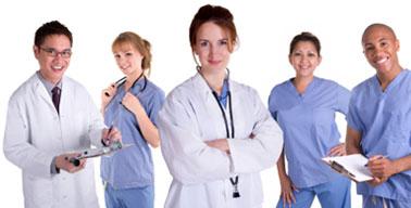 Услуги израильской клиники Ассута
