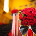 Доставка цветов. Неповторимые букеты для любимой половинки