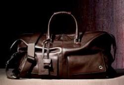 Прекрасный выбор и современный дизайн в каждом изделии, интернет-магазин сумок «Enzo»