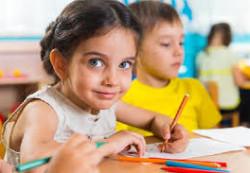 Обучение ребенка на дому приводит к психическим проблемам