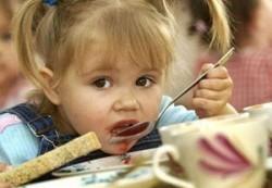 Психологические проблемы заедают даже маленькие дети