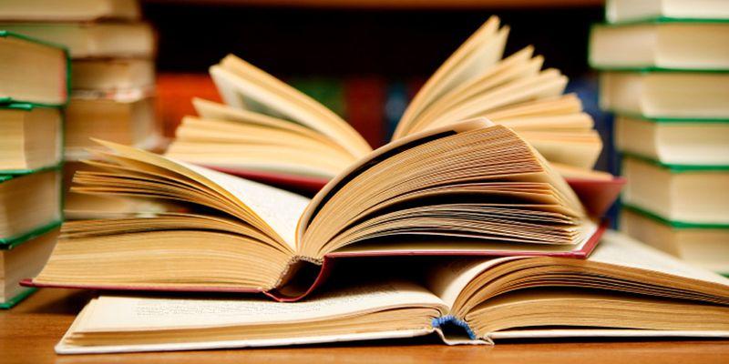 Качественные книги для успешной учебы