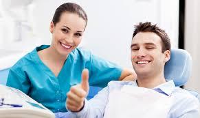 Преимущества стоматологии «DD clinic»