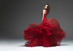Где найти недорогие платья для оптовой закупки