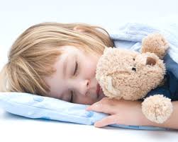 Храп у ребенка. Ребенок храпит во сне