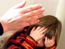 Психологическое насилие в детстве увеличивает риск мигрени