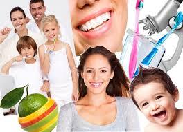 Детская зубная щетка — выбираем лучшее