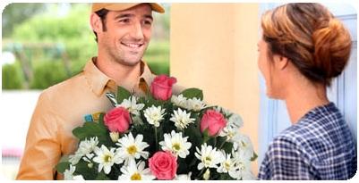 Картинки по запросу Доставка цветов. Онлайн доставка цветов, советы