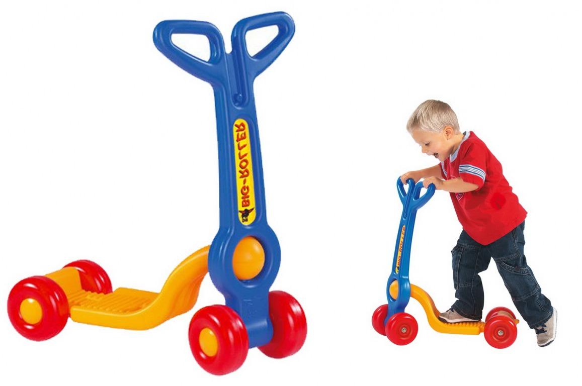 Онлайн-магазин Страна Играйка – детские игрушки высочайшего качества по лояльным ценам