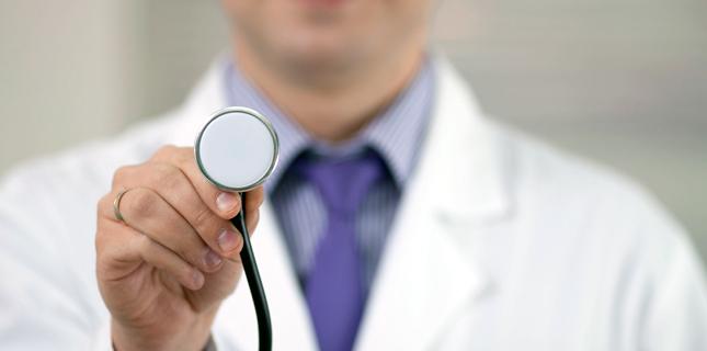Диагностика: подбираем лучший центр