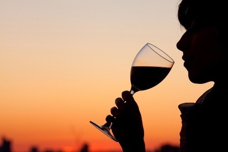 Как не стать алкоголиком?