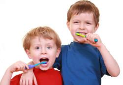 Уроки гигиены: профилактика стоматологических заболеваний