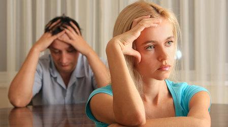 Причины бесплодия и как с ними бороться