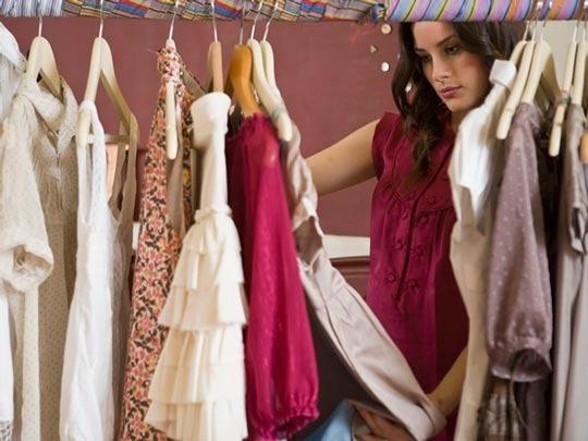 Одежда из шелка — сочетание комфорта и роскоши
