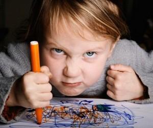 Недосып влияет на статистику заболеваемости у школьников