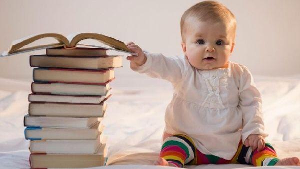 Два языка – преимущество для ребенка