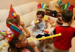 Какая роль увлечения в жизни детей