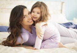 Ребёнок послушный или успешный?