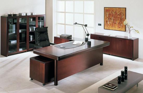 Успешность компании и офисная мебель