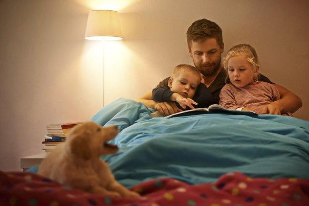 10 вещей, которыми ваши дети доведут вас до сумасшедшего дома