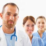 Преимущества социального проекта «Лучшие врачи нашего города»