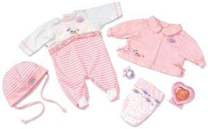 Детская одежда. Выбираем одежду для деток