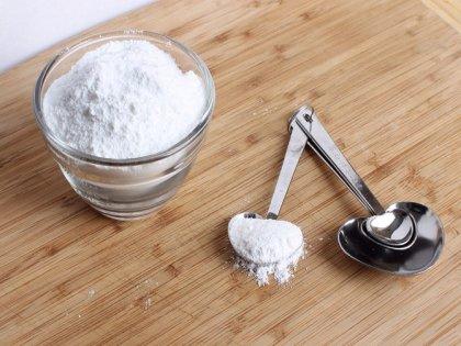 Три классных рецепта приготовления сахарной пудры дома