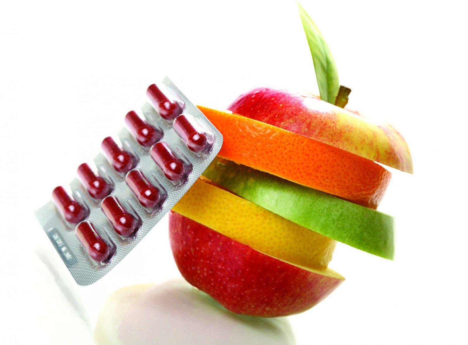 БАДы для похудения – эффективное и безопасное средство