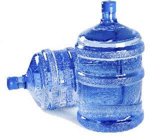 Вода на дом: здоровье можно купить