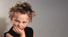 Как испортить здоровье ребенку с детства: 5 основных пунктов