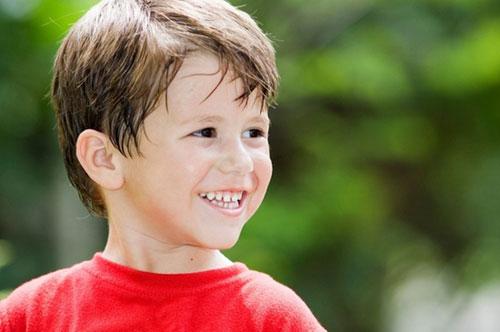 Гиперактивный ребенок или просто активный?