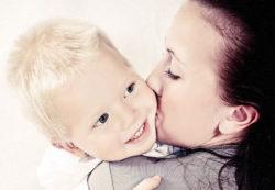 Можно ли кормить грудью, если мама болеет?