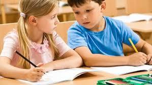 Частые переезды ухудшают успеваемость школьников