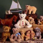 Детские игрушки: оптовые покупки