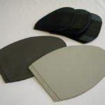 Особенности надежного ремонта обуви