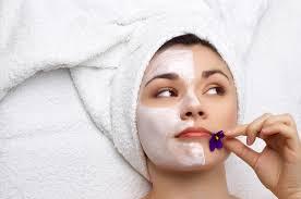 Особенности поиска качественных услуг косметологии