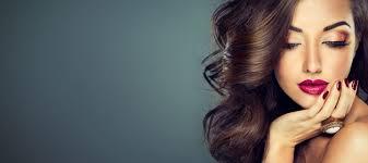 Преимущества салона красоты «Эл. Эн. Beauty Club»