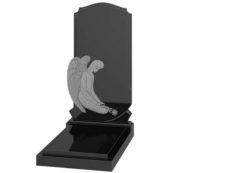 Компания Зодчий – быстрое и качественное изготовление памятников по лояльной цене