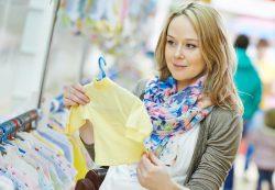 Детская одежда. Мудрые советы для любящих родителей