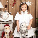 Подарки на новый год в детский сад и в школу