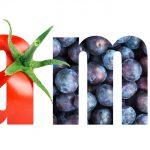 Почему витамины Пиковит способны улучшить аппетит