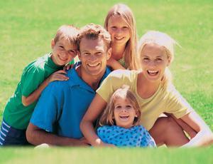 Как воспитать подростка и остаться в здравом уме: советы родителям