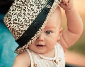 Страшилки на ночь для детей: нужно ли пугать ребенка