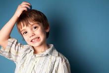 Что подарить мальчику в 6-7 лет: ТОП-6 лучших подарков