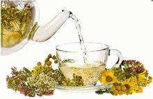 Травяные сборы для улучшения количества и качества молока